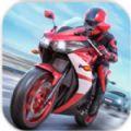 疯狂摩托车美版