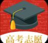 内蒙古高考志愿书