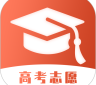 湖南高考志愿填报平台
