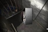 《孙美琪疑案:鬼佬》枷锁线索位置一览